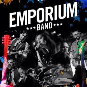 emporium-band