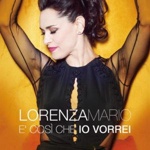 lorenza-mario-cosi-che-vorrei